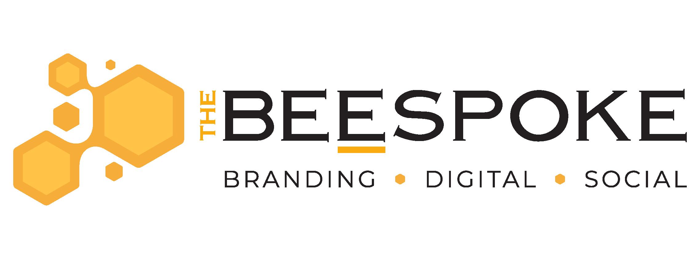 The Beespoke Digital Inc